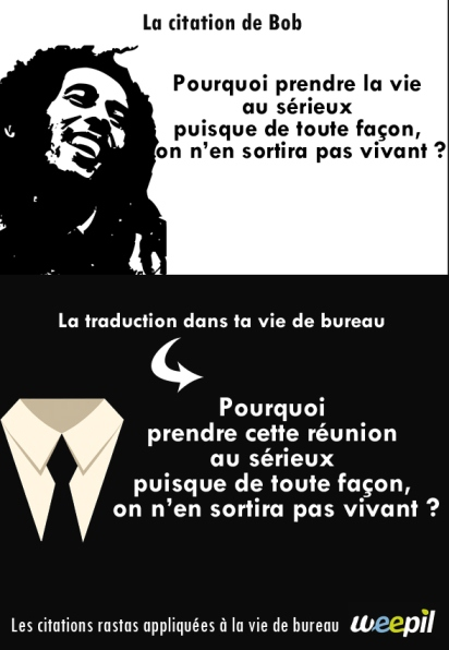 citation-bob-marley-vie