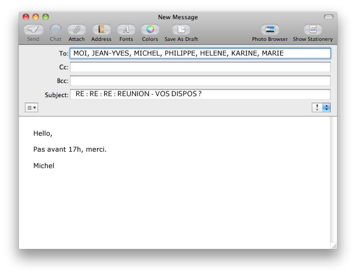 reponse-mail-reunion-3