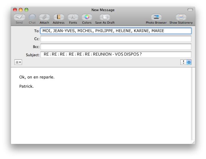 reponse-mail-reunion-6
