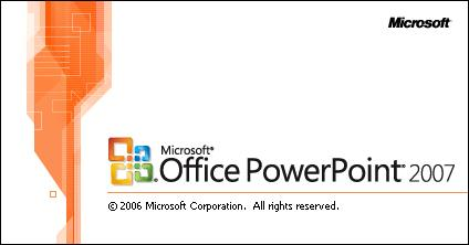 microsoft-powerpoint-2007