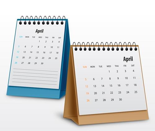 planning-numeros-semaine