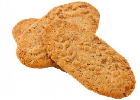 biscuit-bureau