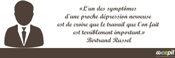 bertrand-russel-citation