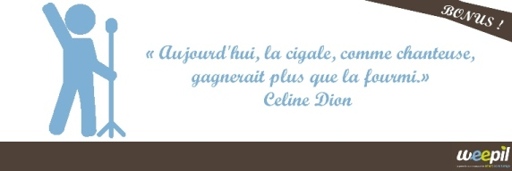 citation-travail-celine-dion