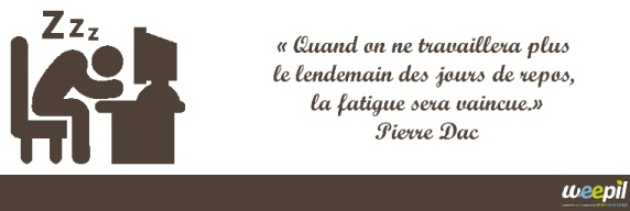 citation-travail-pierre-dac