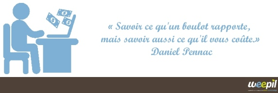 daniel-pennac-citation-travail