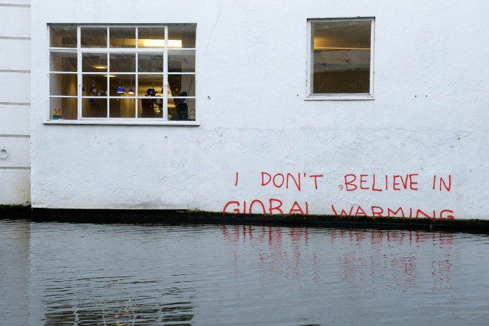 inondation-rechauffement-climatique