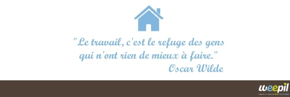 oscar-wilde-citation-travail