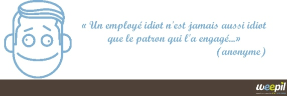 un-employe-idiot-citation