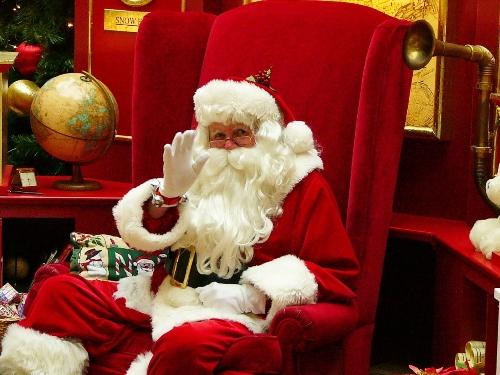 Pere-Noel-au-travail