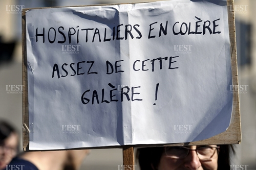 comment-creer-slogan-greve