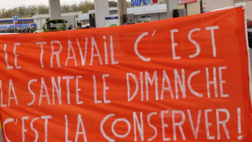 idée-slogan-greve