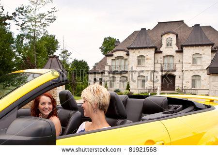 partager-sa-voiture-domicile-travail