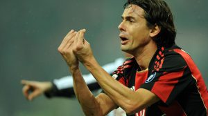 footballeur-italien