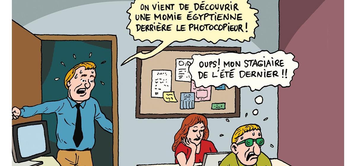 stagiaire-photocopie