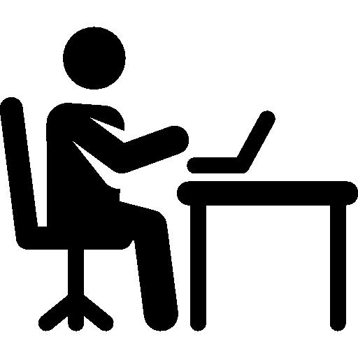 workaholisme