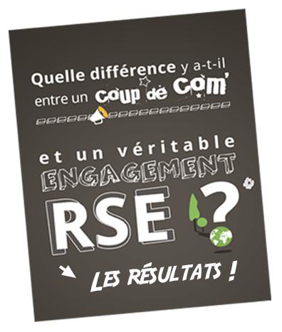 RSE-et-communication